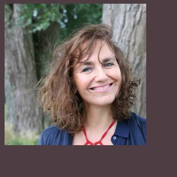 Docente Fit En In Balans Bevallen Jacqueline Luchtmeijer